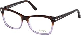1f290aaaa8de6b Amazon.com: Tom Ford - Eyewear Frames / Sunglasses & Eyewear ...
