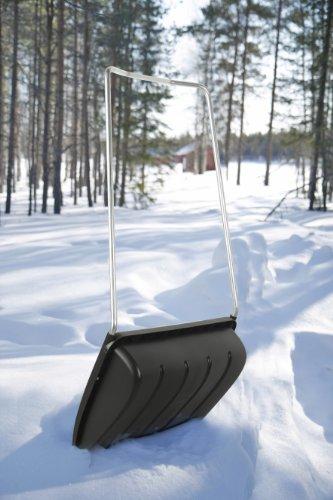 Fiskars 123780 Schneewanne - 4