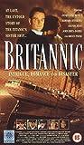 Britannic [Reino Unido] [VHS]