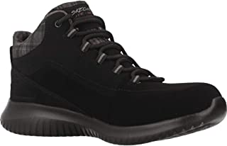 Zapatos MujerY Para Amazon esSkechers Complementos Botas c4ARjq5L3