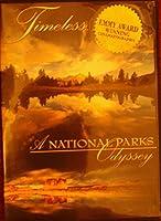 Timeless...A National Parks Odyssey