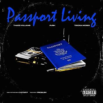 Passport Living
