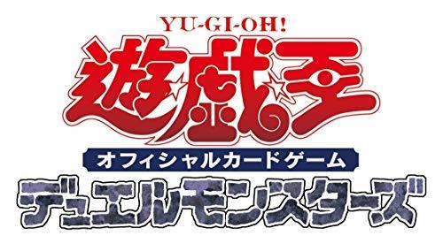 遊戯王OCG デュエルモンスターズ ANIMATION CHRONICLE 2021 BOX