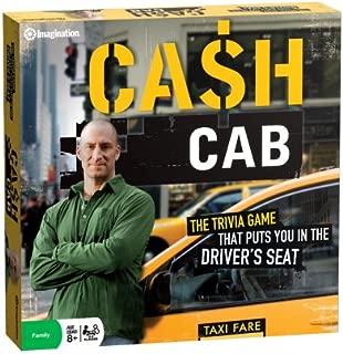 Best cash dash game Reviews
