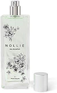 Nollie Women's Perfume