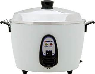 Best stainless steel inner pot rice cooker singapore Reviews