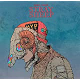 【応援店特典 クリアファイル付】 米津玄師 STRAY SHEEP 5th album おまもり盤