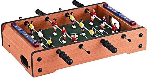 VILLA GIOCATTOLI - Futbolín