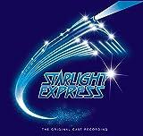 Starlight Express / O.C.R.