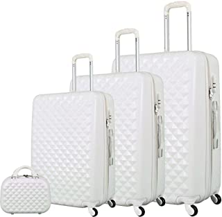 حقائب سفر ليمرا 6686