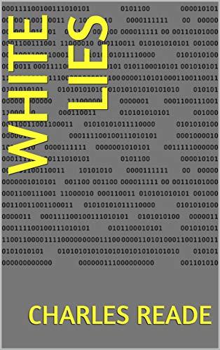 White Lies (English Edition)