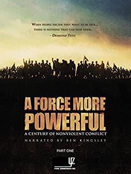 A Force More Powerful  Part 1