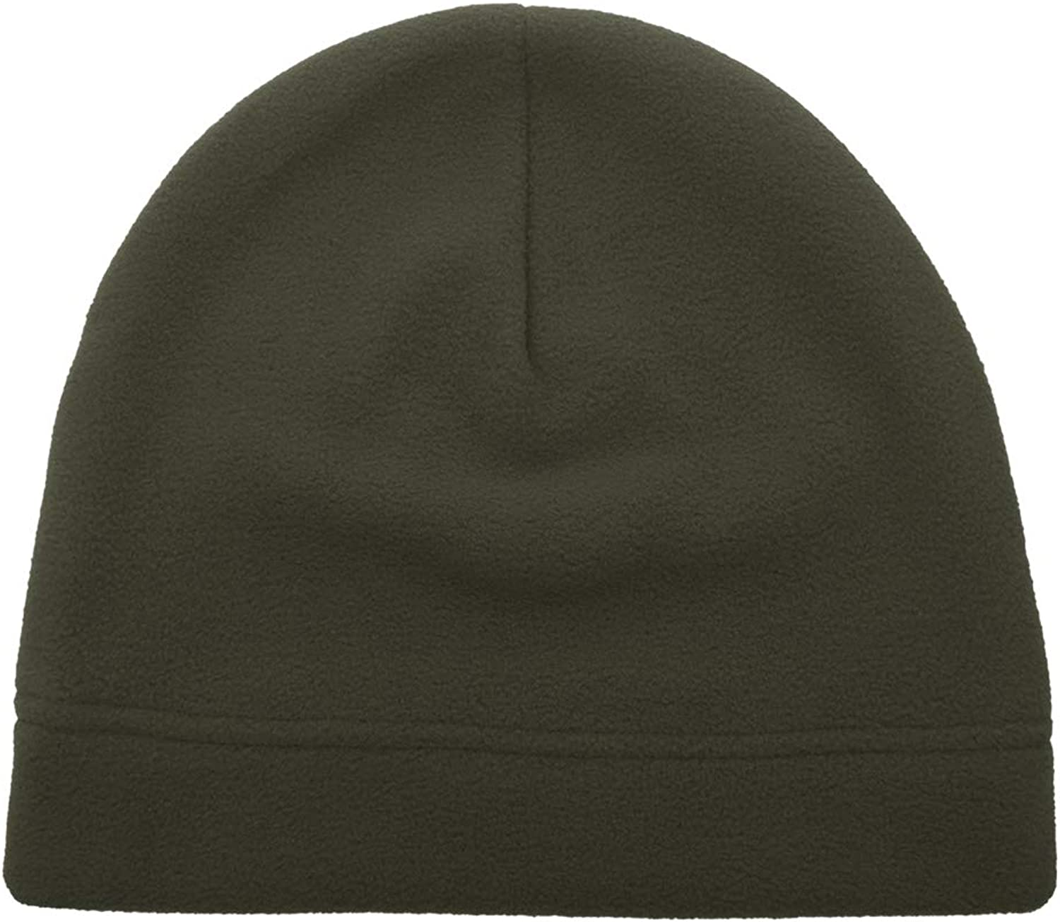 (Price 24PCS) Opromo Warm Winter Hat Skull Cap Fleece Beanie For Men and Women