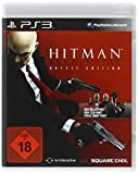 Hitman: Absolution - Outfit Edition [Edizione: Germania]