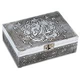 Cajas Para Cartas Tarot