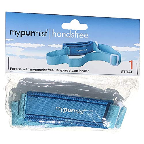Hands-Free - Accessory for Mypur...