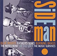 Side Man: Jazz Classics from the Broadway Play