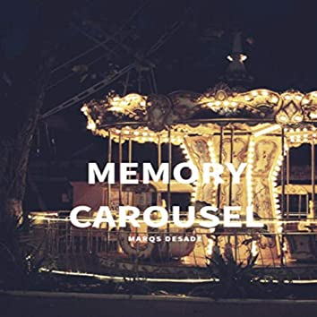 Memory Carousel