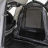 Kampa Tente intérieure Tailgater