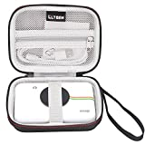 LTGEM Eva Hard Case Travel Carrying Pouch Cover Storage Bag for Polaroid Snap Touch Instant Print...