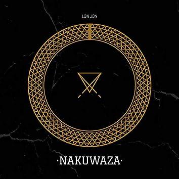 Nakuwaza