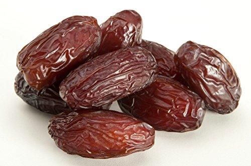 Medjoul dates 1 kg