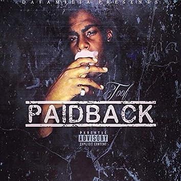 PaidBack