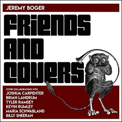Jeremy Boger