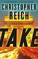 The Take (Simon Riske (1))