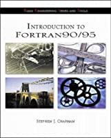 Introduction to Fortran 90/95 (McGraw-Hill's Best)