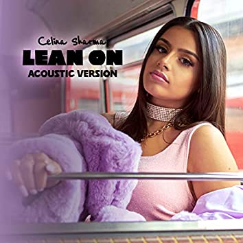 Lean On (Acoustic Version)