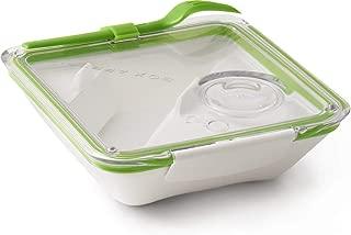 Black+Blum - Box Appetit Lunch Box - Lime