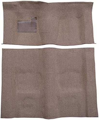 ACC Brand Carpet Compatible 5 ☆ very popular with 1974 Pontiac Trans Deluxe Am to 1975
