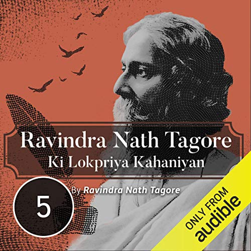 Nayi Rooshni cover art