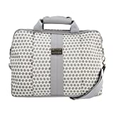 11.6 to 12.3 inch Laptop Lightweight Messenger Bag for Google Pixelbook, Chromebook