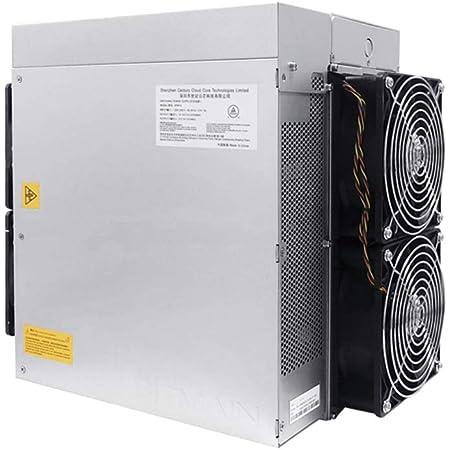 bitcoin machine amazon