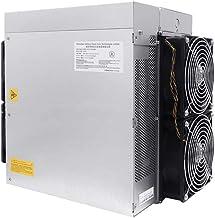 bitcoin mining machine de vânzare)