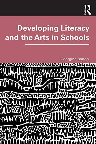 developing literacy - 9