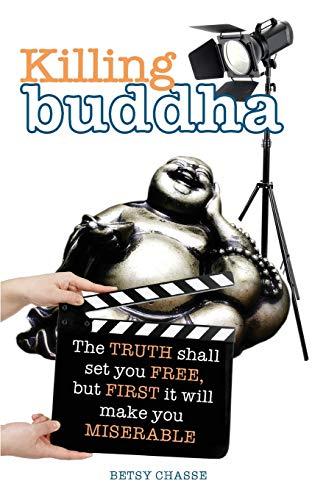 Killing Buddha
