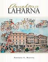 Daughter of Laharna
