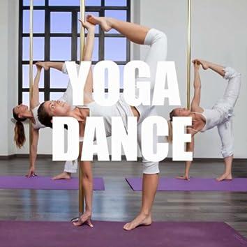Yoga Dance - Musica para Ejercicios de Yoga, Yoga y Pilates, Chill Out y Musica Araba, Musica Etnica