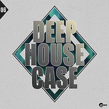 Deep House Case, Vol. 6