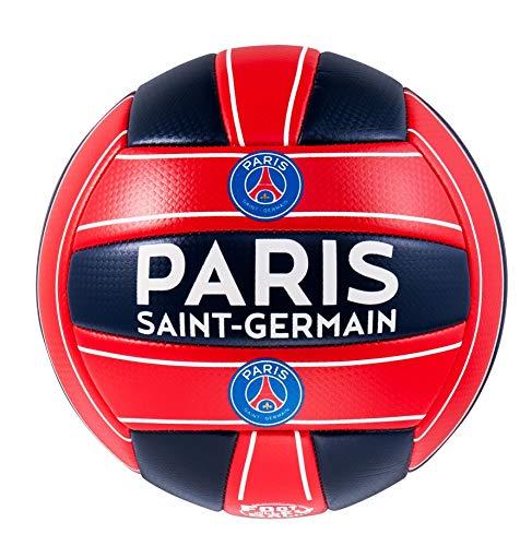 Paris Saint Germain voetbal Volley PSG - officiële collectie T 4