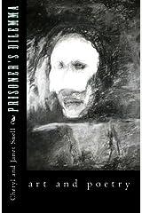 Prisoner's Dilemma Paperback