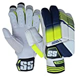 SS Platino RH Batting Gloves