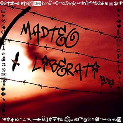 MADT3O