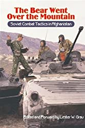 "<a href=""https://www.amazon.com/Bear-Went-over-Mountain-Afghanistan/dp/0984074937/ref=as_li_ss_il?ie=UTF8&qid=1517747127&sr=8-1&keywords=Soviet+Combat+Tactics+in+Afghanistan&linkCode=li3&tag=sheschinc-20&linkId=a94fd2c62f0d0cf51931fc710e6cd3a7"" target=""_blank""><img border=""0"" src=""//ws-na.amazon-adsystem.com/widgets/q?_encoding=UTF8&ASIN=0984074937&Format=_SL250_&ID=AsinImage&MarketPlace=US&ServiceVersion=20070822&WS=1&tag=sheschinc-20"" ></a><img src=""https://ir-na.amazon-adsystem.com/e/ir?t=sheschinc-20&l=li3&o=1&a=0984074937"" width=""1"" height=""1"" border=""0"" alt="""" style=""border:none !important; margin:0px !important;"" />"