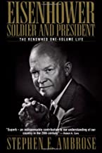 Best eisenhower soldier and president Reviews