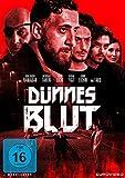 Dünnes Blut (Film): nun als DVD, Stream oder Blu-Ray erhältlich thumbnail