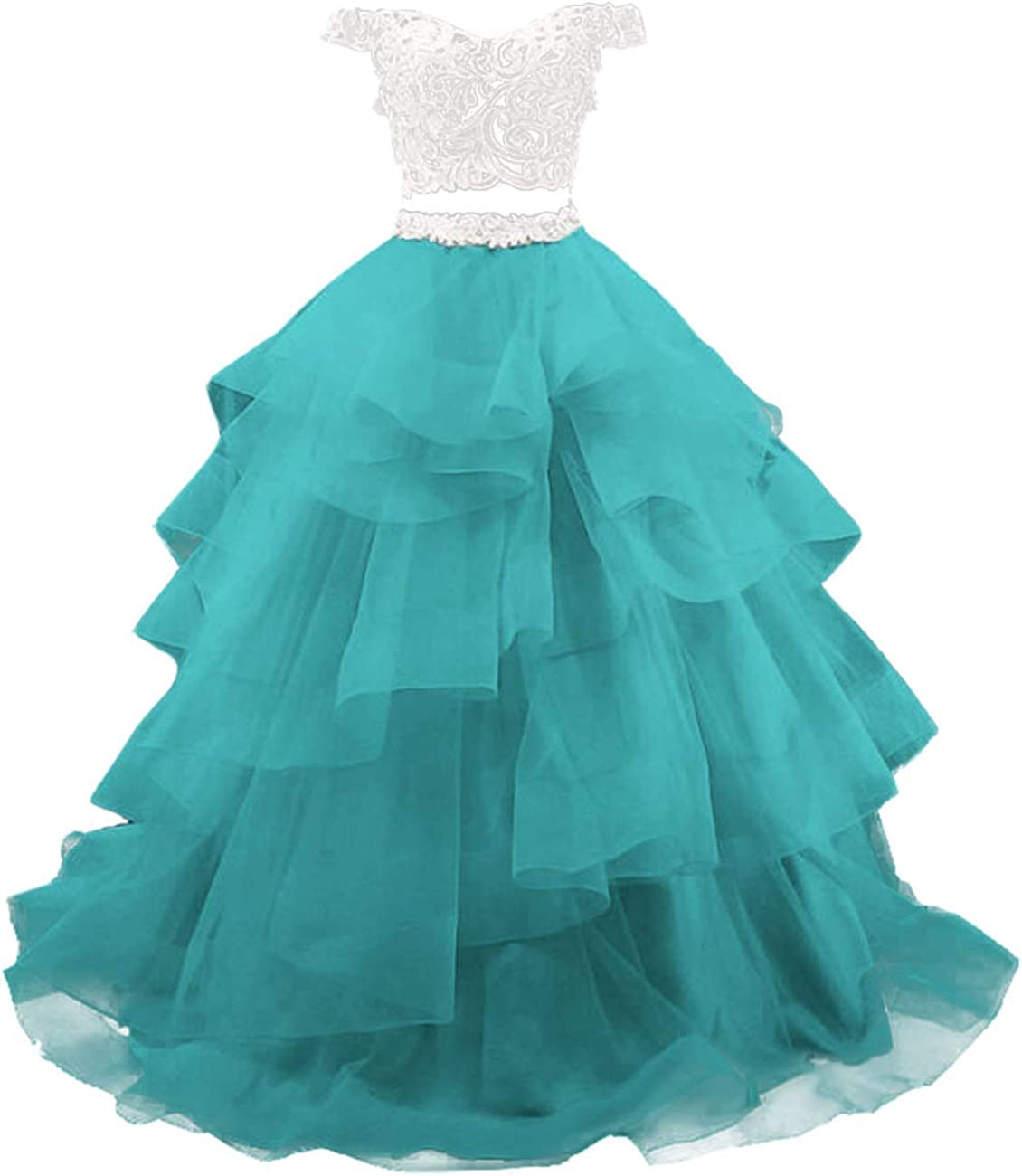 H.S.D Ball Gown Prom Excellent Dresses Off The 16 trend rank Sweet Dress Shoulder Qui